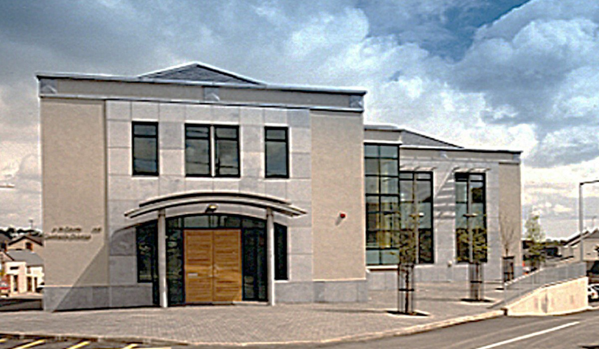 Duleek Civic Offices 1_XX