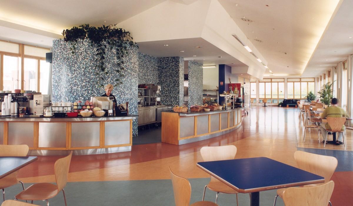 Restaurant_XX