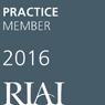 Practice_Member_2016