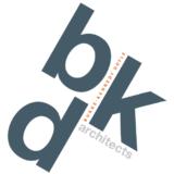 BKD_Angle_Logo