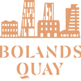bolands-square